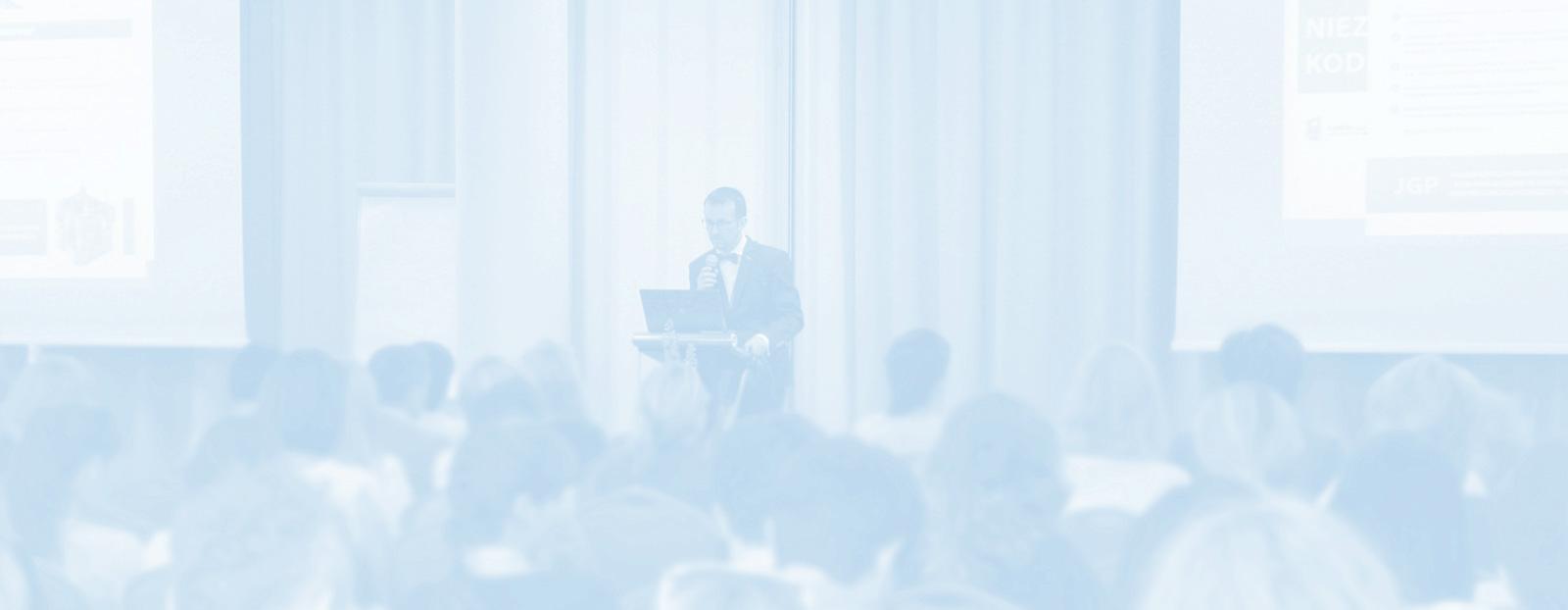 V Ogólnopolska konferencja pn.: Ewidencja świadczeń zdrowotnych podstawą bezpieczeństwa prawno-finansowego placówki medycznej